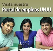 Visit nuestro Portal de empleo